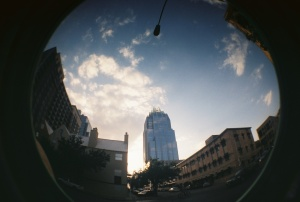 Austin_Blog_3